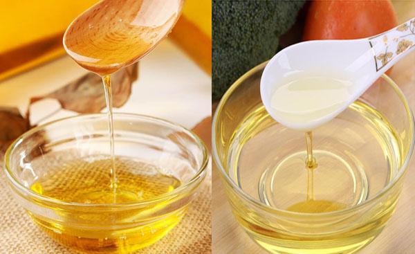 植物油用活性白土
